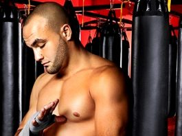 Eddie Alvarez Confirms Comeback Fight Soon