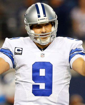 Tony Romo Trade Still A Hot Topic For Dallas Cowboys