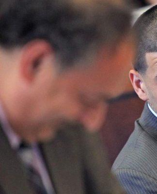 Aaron Hernandez Double Murder Trial: Witnesses Testimonies Detail Bloody Last Moments