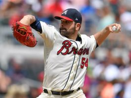 Twins, Braves Hashing out Jaime Garcia Trade