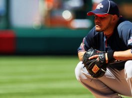 Cardinals Yadier Molina Out on Injured List