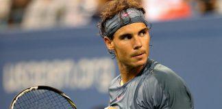 Coach Carlos Moya says Rafael Nadal Can Reclaim World 1 Ranking