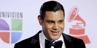 Did Sammy Sosa Just Compare Himself to Jesus Christ?