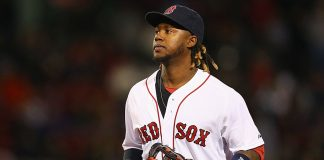 Why Hanley Ramirez is NOT Attending World Baseball Classic