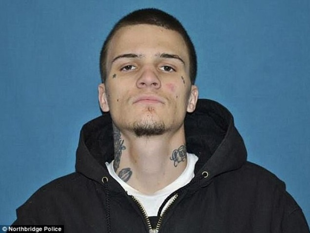 Massachusetts Law May Overturn Aaron Hernandez's Murder Conviction