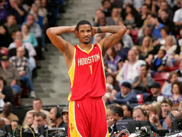 Trevor Ariza Latinos Players To Watch During NBA Playoffs