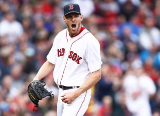 Chris Sale Could Be Suspended; Joe Torre Weighs In