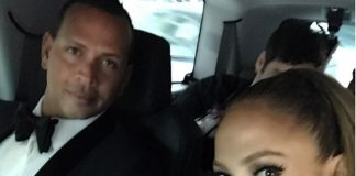 Are Alex Rodriguez and Jennifer Lopez Ready For Wedding Bells