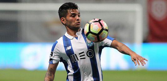 Raul Jimenez rejected multi-million dollar offer