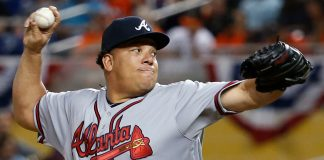 Bartolo Colon Signs with Twins; Mets Not Happy