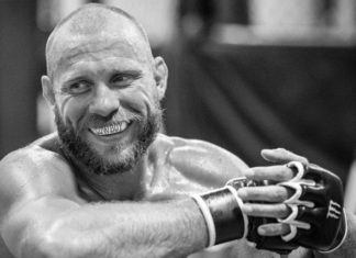 UFC 213 Donald Cerrone vs Robbie Lawler Fight Cancelled