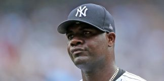 Michael Pineda Has No Choice, Surgery Schedule for TuesdayMichael Pineda Has No Choice, Surgery Schedule for Tuesday